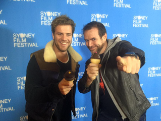 Sydney Film Festival & Knowing Your Audience