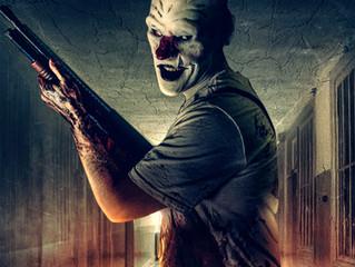 On Halloween sells to major markets - USA/Canada/UK/Ireland