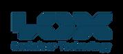 Lox hemsida logo.png