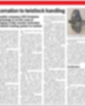 1535908092_page-32-world-cargo-news.png