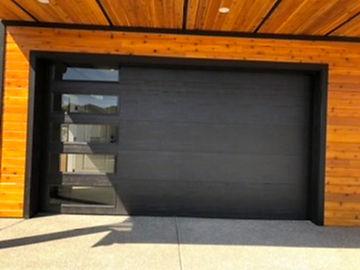 Fancy door absolute garage door repair