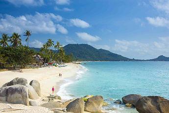 Thai beach.jpg