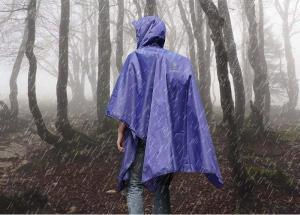 best-rain-ponchos-for-backpacking-300x21