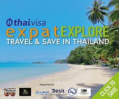 expat-explore-1.png.a7fce2c19dc695ee6176