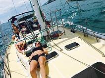 Sattahip cruise 10_edited.jpg