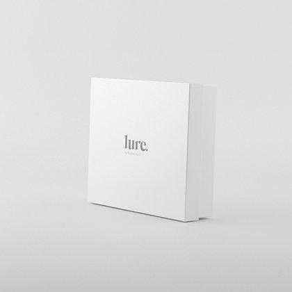 GiftBox - White