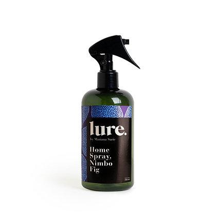 Home Spray  Nimbo Fig  x 250m