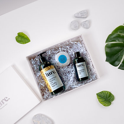 Shower GiftBox