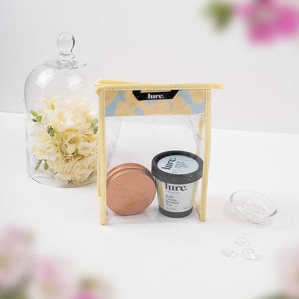 Kit Linea Jasmine Tea 36