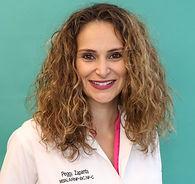 Peggy Zapantis MSN ARNP 5199.JPG