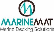 marine mat logo.jpg