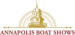 logo-annapolisboatshows.png