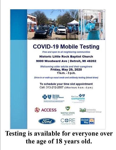 LR Covid Mobile Testing.jpg