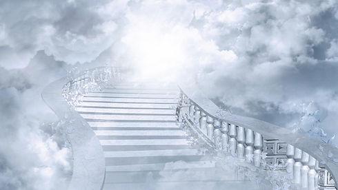 heaven stairs.jpg
