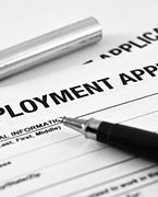employment-640x360.jpg