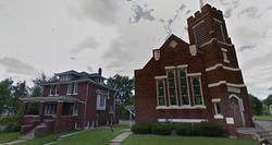 4903 Maxwell, Detroit, Mi