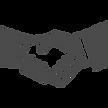握手の無料アイコン素材 3.png