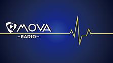 MOVAラジオ.png