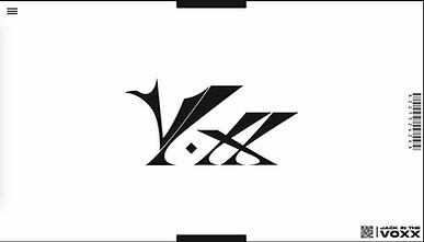 スクリーンショット 2021-04-01 20.10.51.png