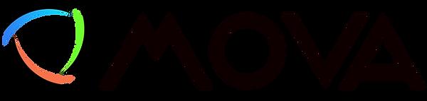 MOVAロゴ(横).png