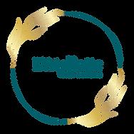 Logo_lateliette.png