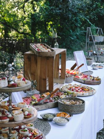 Buffet mariage J&G.jpg