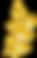 Feuilles ateliette-1_edited.png