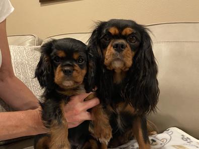 Mommy and Riley (Jett).jpg