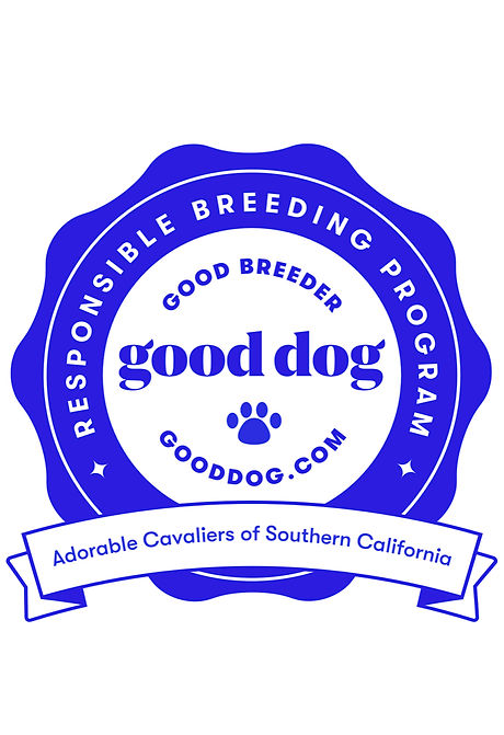 Good Dog Good Breeder Badge.jpeg