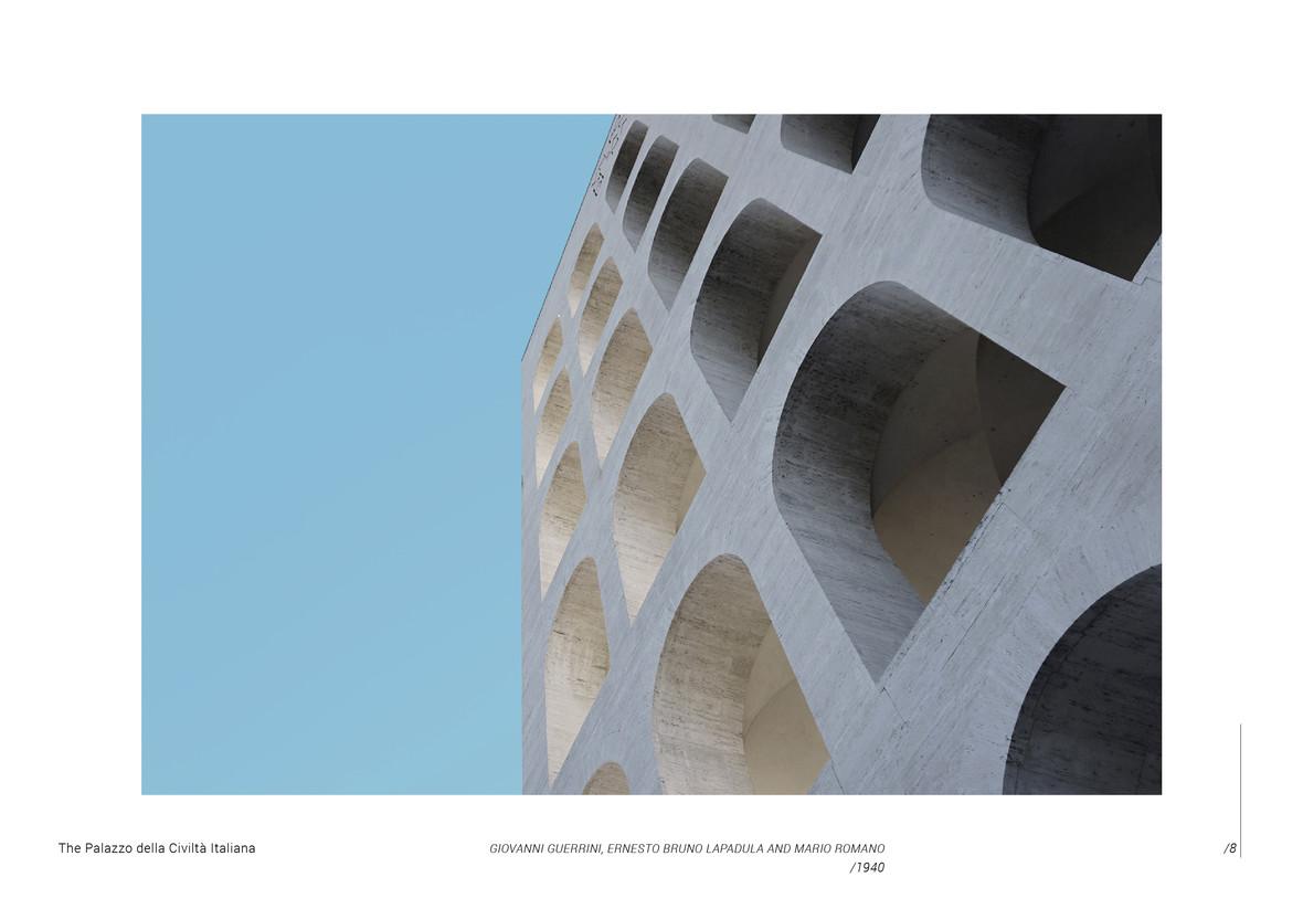 MINIMAL ROME BEHANCE-15.jpg