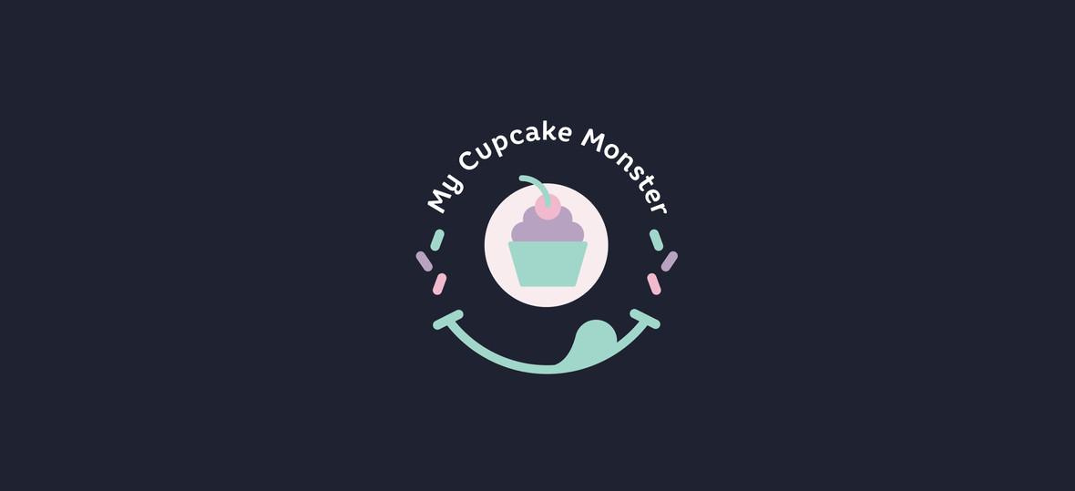 MyCupcakeMonster-01.jpg