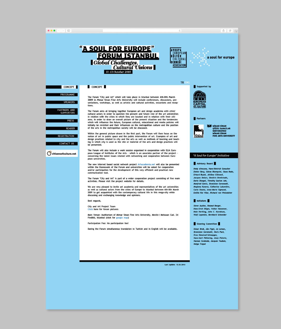 ASFE Behance-06 copy.jpg