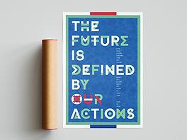FuturePoster_edited.jpg