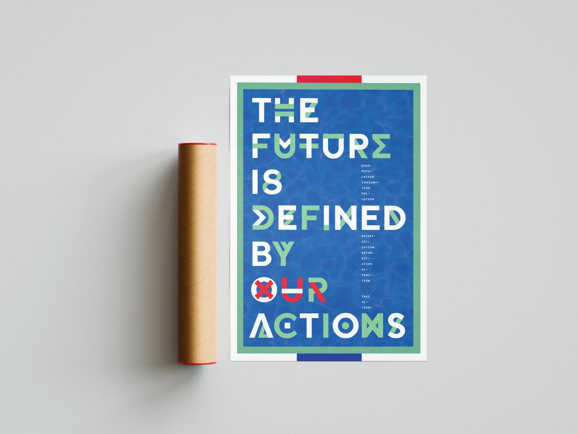 FuturePoster.jpg