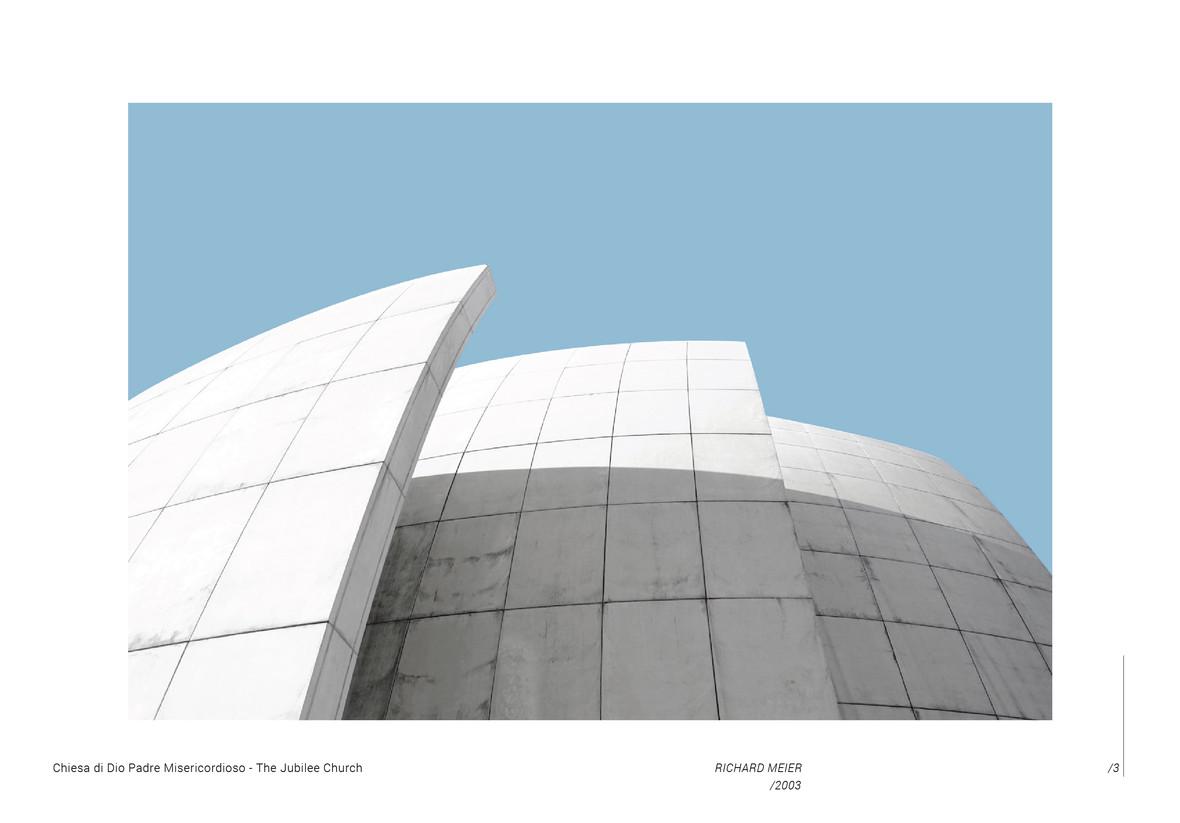 MINIMAL ROME BEHANCE-11.jpg