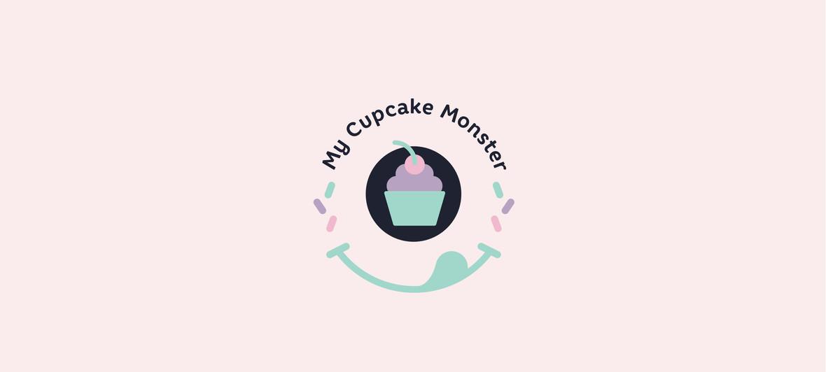 MyCupcakeMonster-05.jpg