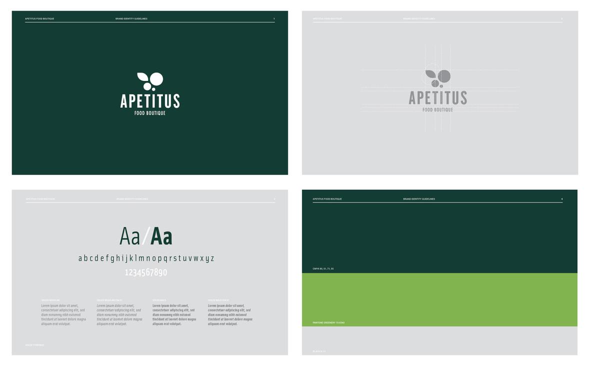 Apetitus Behance1_Artboard 4.jpg