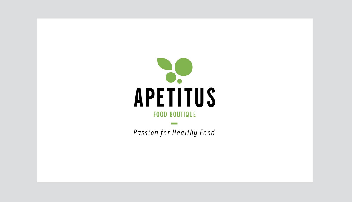Apetitus Behance1-12_edited_edited.jpg
