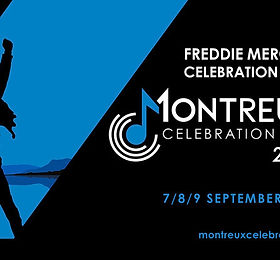 Freddie-Mercury-montreux.jpg