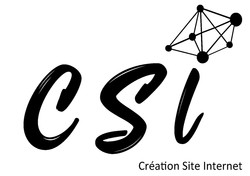 Création visuel CSI