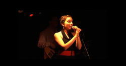 Concert Blanca