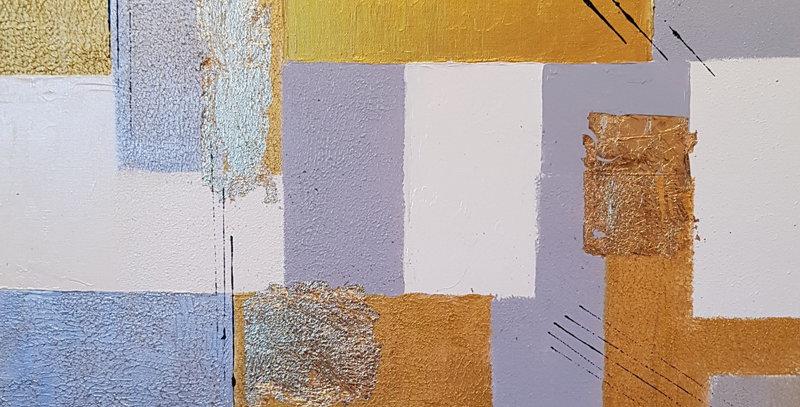 Combinaison de couleurs