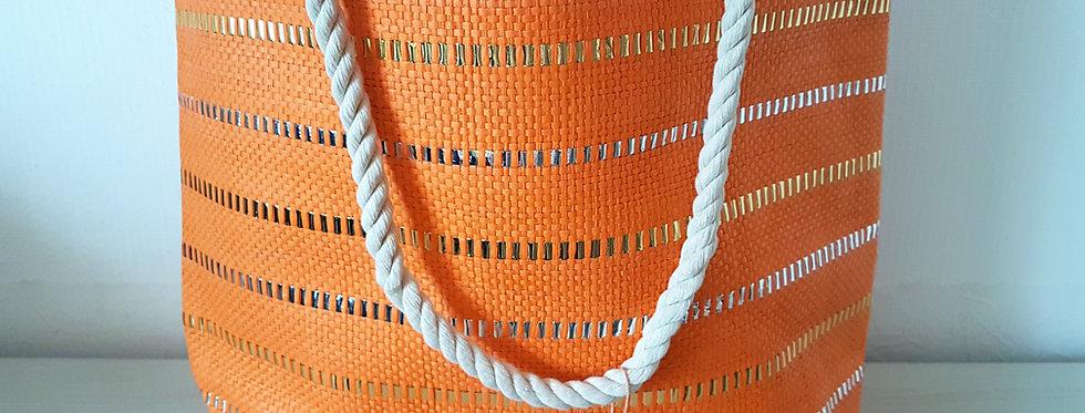 Bestini orange
