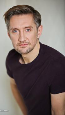 Mark Marian