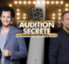audition-secrete-M6.jpg
