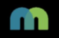 MIC-logo-m.png