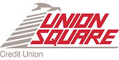 union_square_logo_2015.jpg