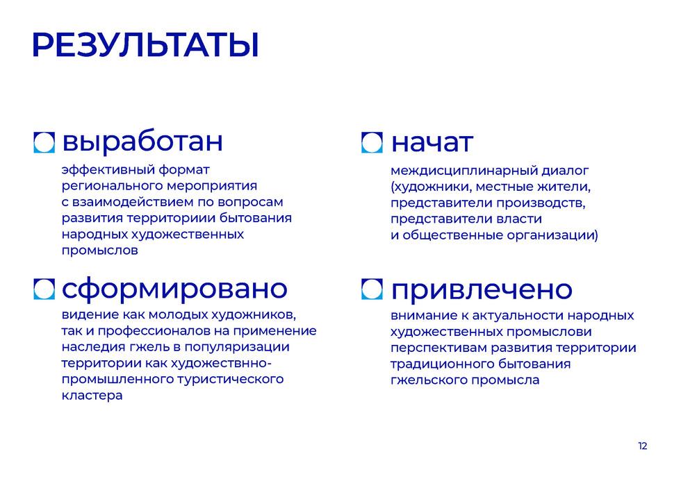 MD_Гжель 2.0._Страница_12.jpg