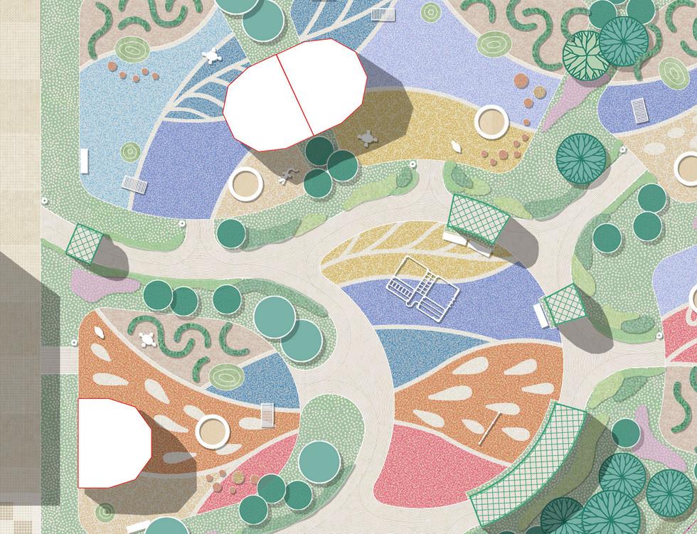 Испанские кварталы красота_для сайта3.jp