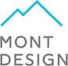 1m_logo_1.png